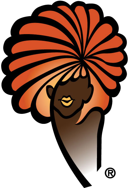 Hair clipart hair treatment. Natural roots by jey