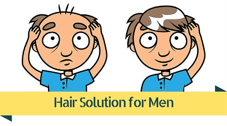 Hair clipart hair treatment. The best transplant and