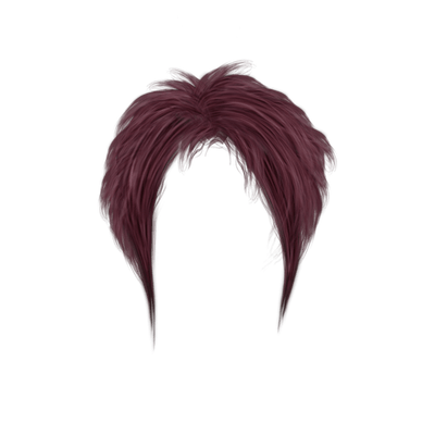 Hair clipart short. Transparent curly pictures to