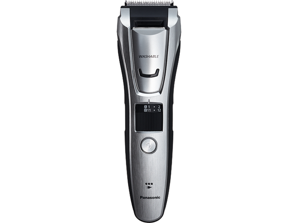 Hair clipper png. All in one beard