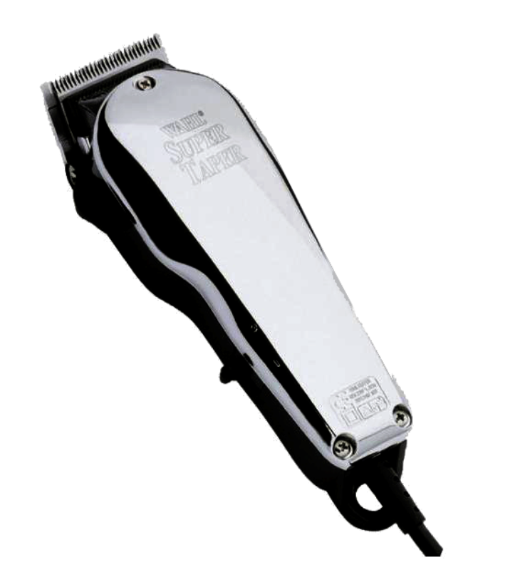 Hair clippers png. Background image arts