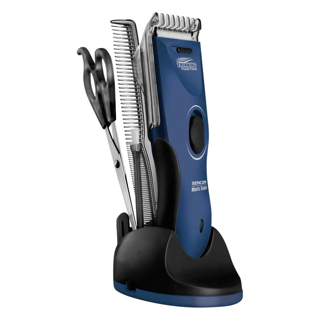 Hair clippers png. Image vector clipart psd