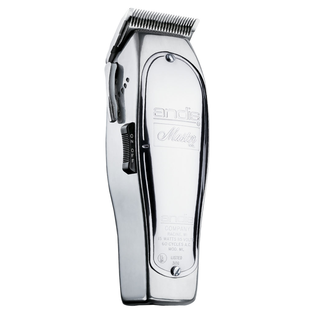 Hair clippers png. Transparent images peoplepng com