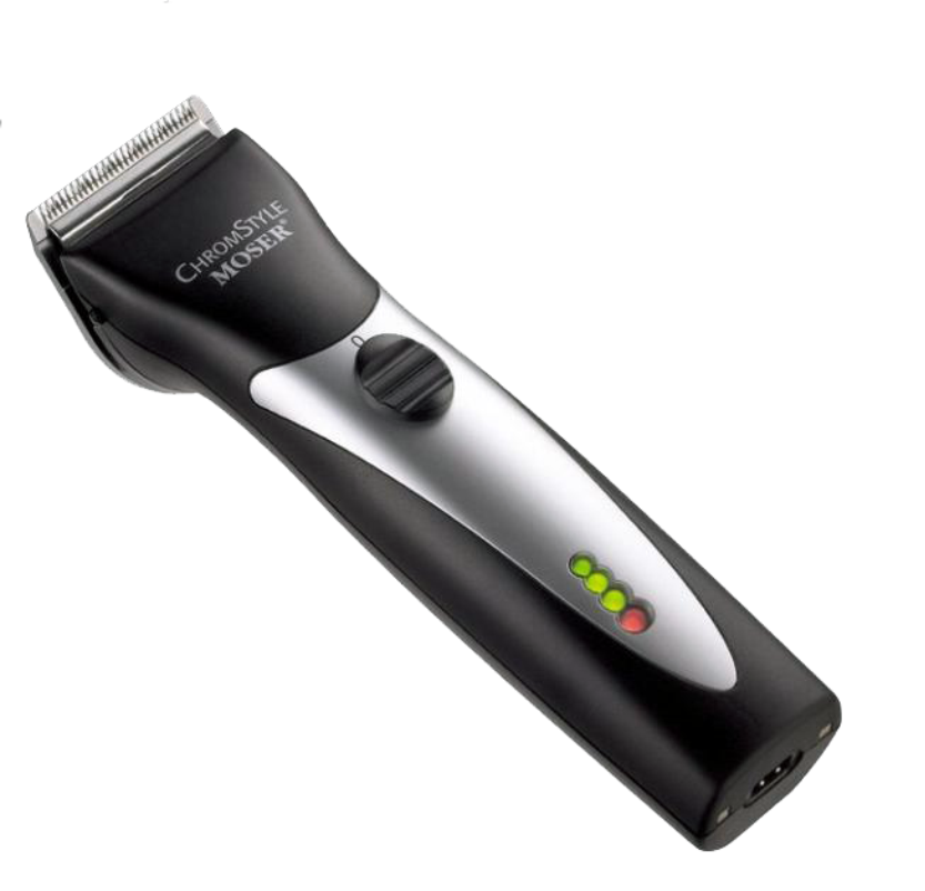 Hair clippers png. Clipper transparent images pictures