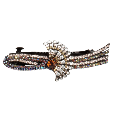 Hair clips png. Clip download image peoplepng