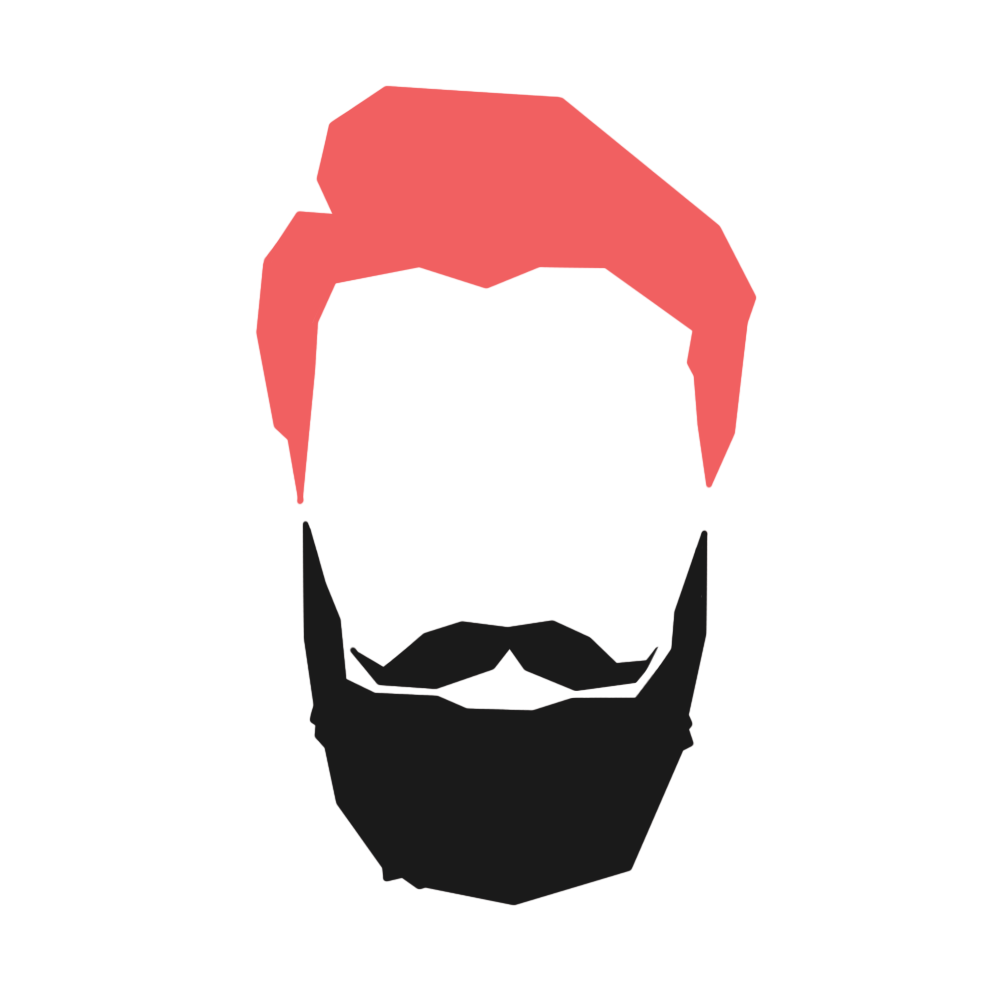 Goatee drawing hairstyle. Haircut png free download