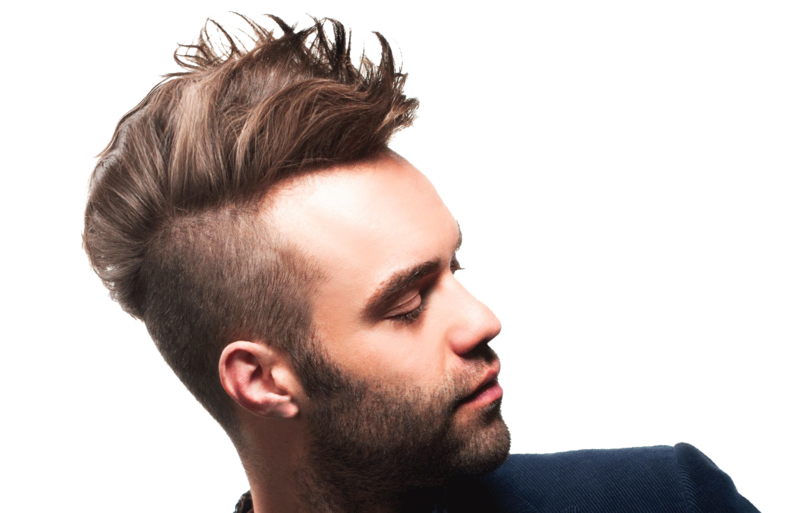 20 Hair Cut Png For Free Download On Ya Webdesign