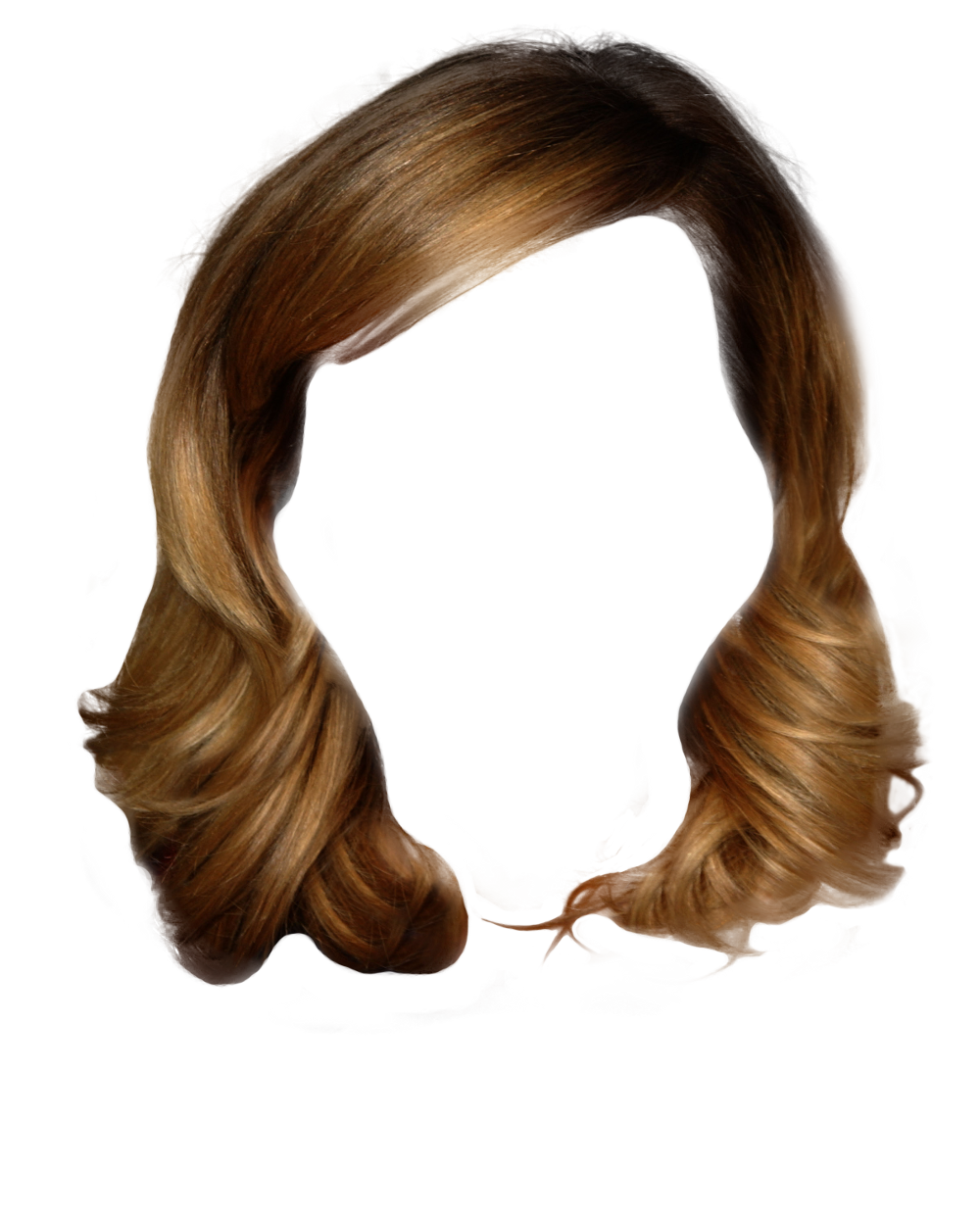 Hair Girl Transparent Png Clipart Free Download Ya Webdesign