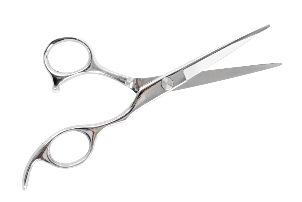 Hair cutting scissors png. Images of spacehero main