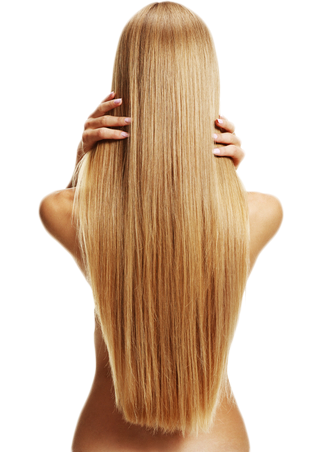 Hair extensions png. Virgin remy prime human
