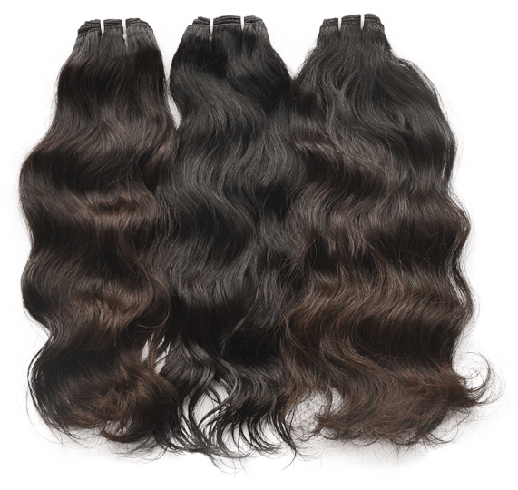 Hair extensions png. Bundle deals malaysia imports