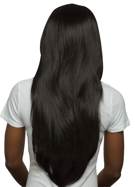 Hair extensions png. Indian extension luxe collection