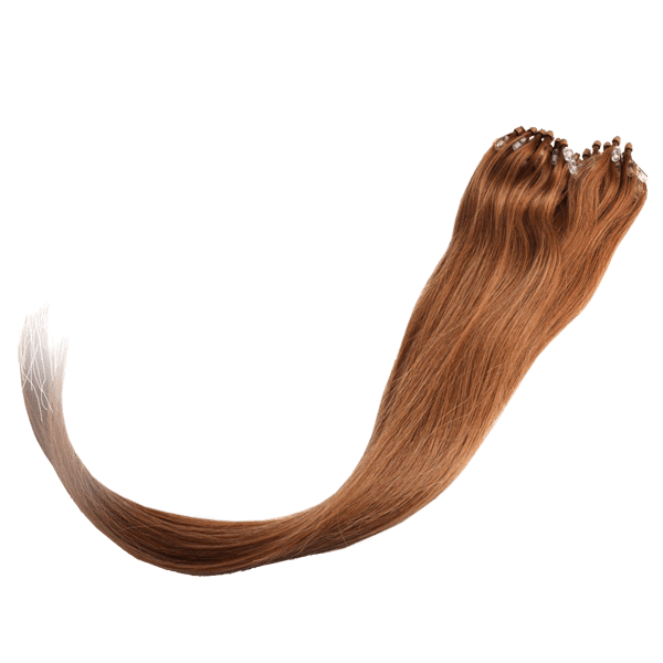 Hair extensions png. Micro loop malaysia imports