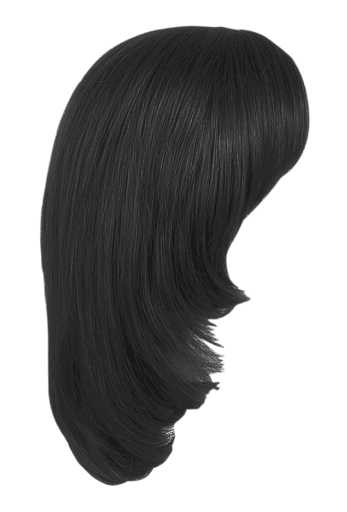 Hair girl png. Transparent image pngpix