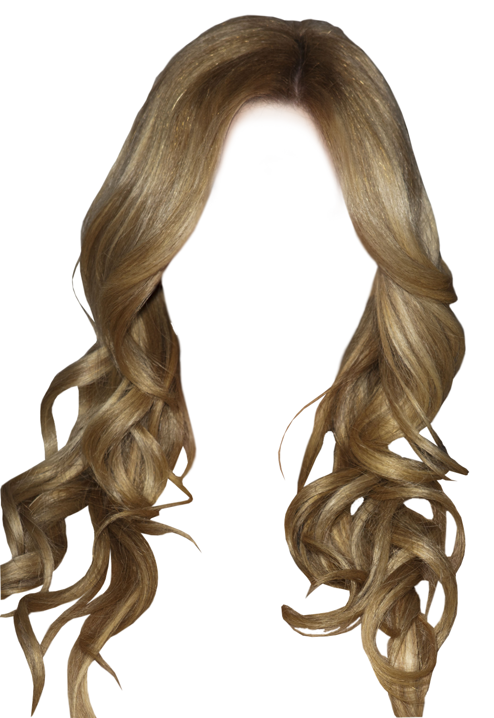 Hair girl png. Hairstyles transparent images pluspng