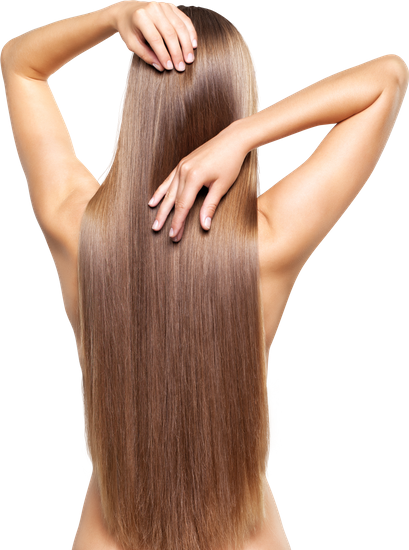 Hair in wind png. Free premium stock photos