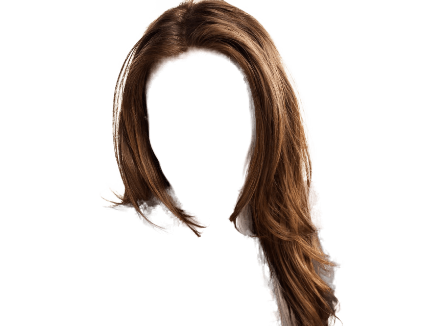 Hair photoshop png. Women free images toppng