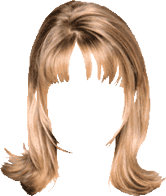Hair photoshop png. Templates april onthemarch co