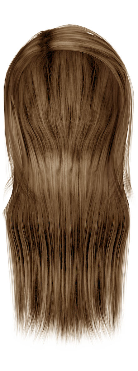 Hair png boy. Images women and men