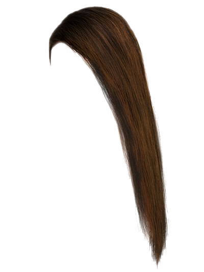 Hair png files. File mart