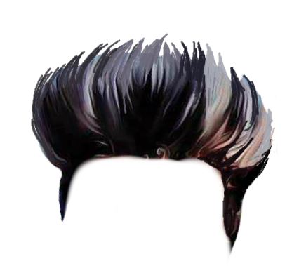 Hair png images. Brand new cb hairs