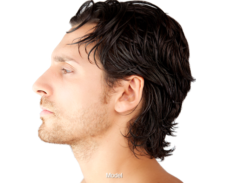 Hair png men. Hairstyle transparent pictures free