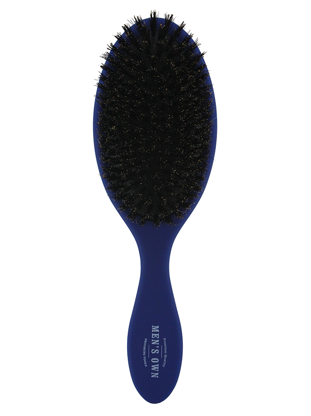 Hair png men. S soft touch brush