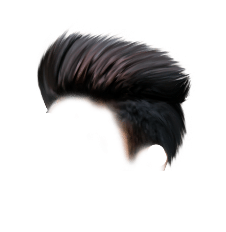 Hair png photoshop. New cb for picsart