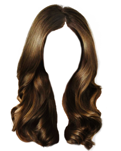 Hair png transparent. Download hairstyles free image