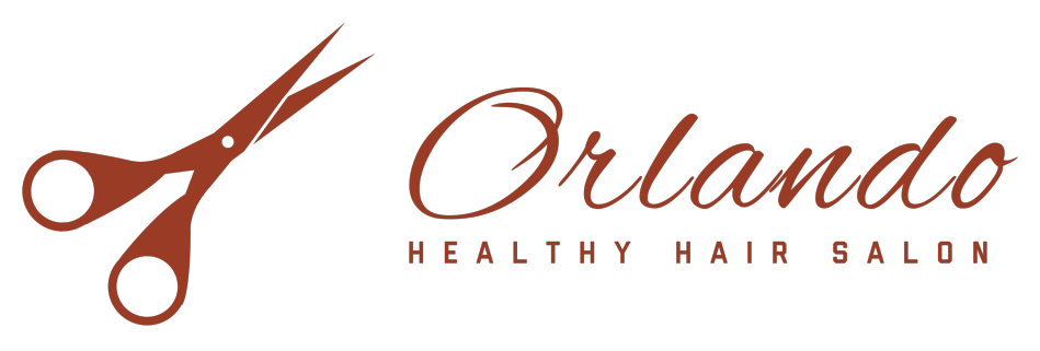 Hair salon logo png. Home orlando healthy sterling