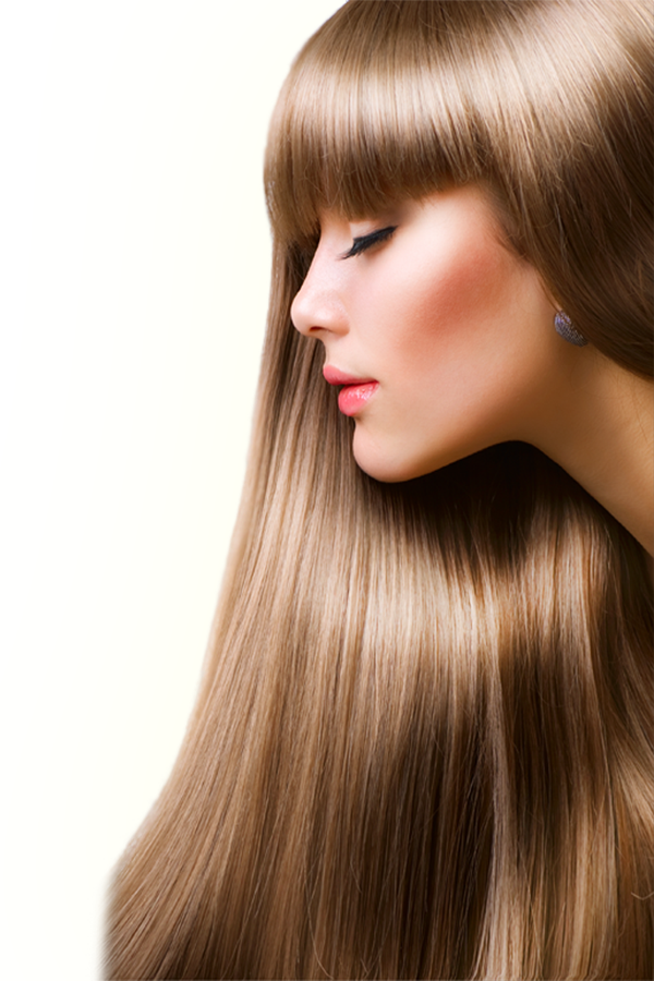 Hair salon png. Home copyright glamour by