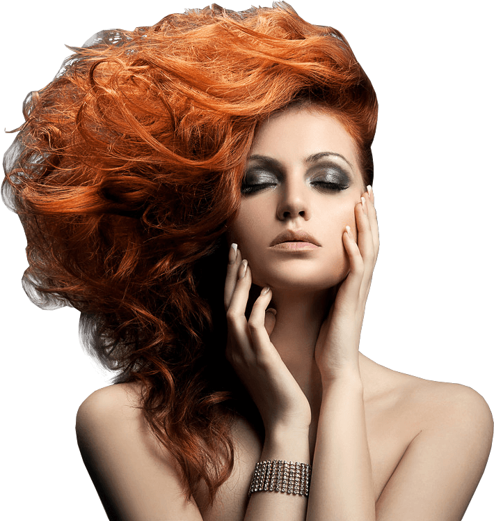 Hair salon png. Natural attraction victoria s