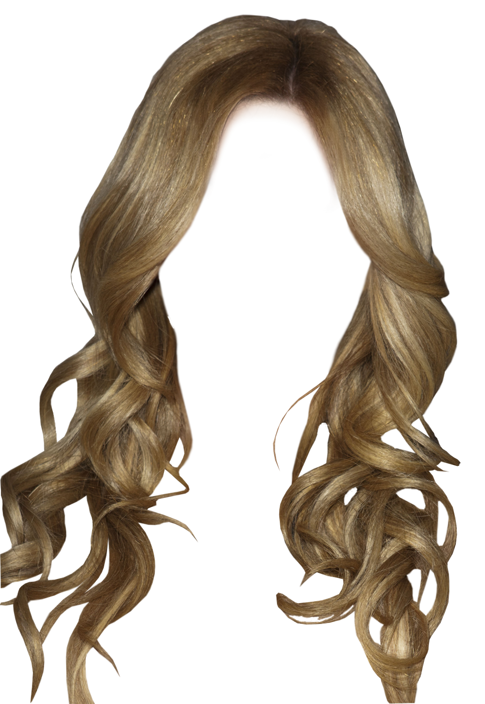Hair styles png. Hairstyles clipart