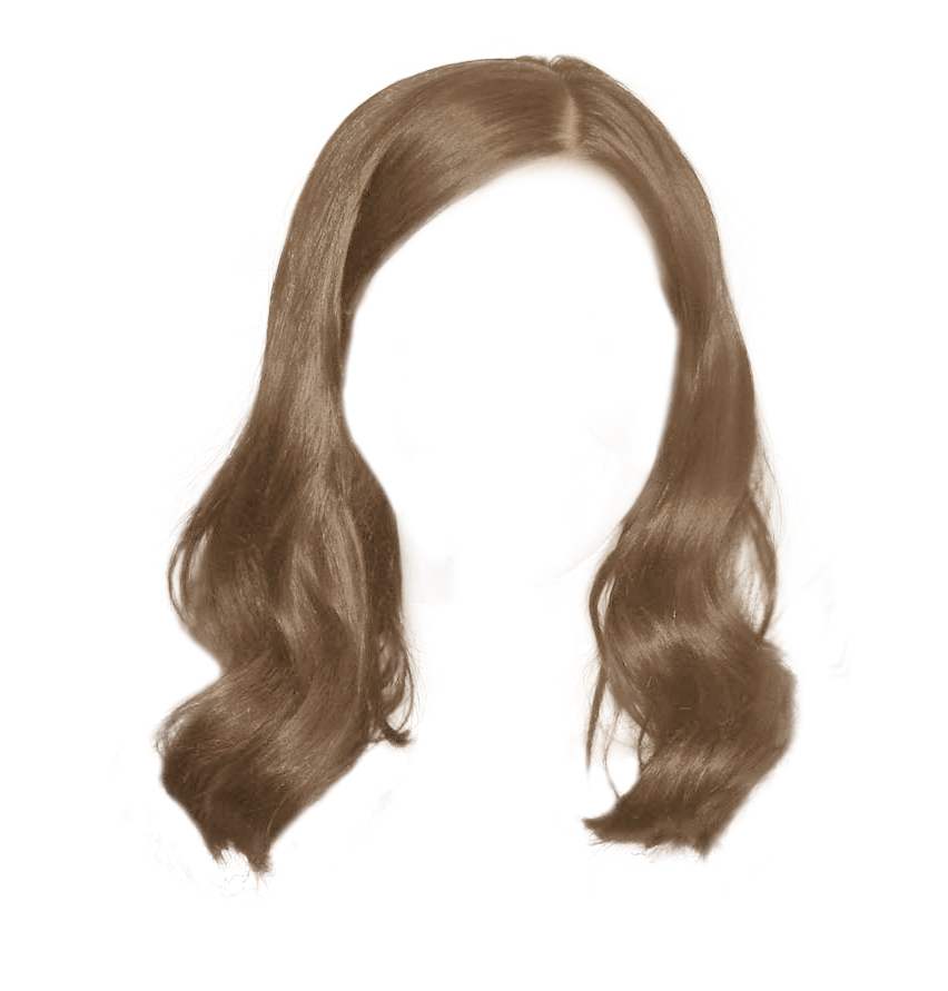 Hair styles png. Hairstyles images