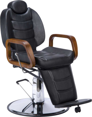 Hair stylist chair png. Dresser salon styling chairs