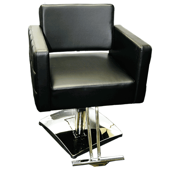 Hair stylist chair png. Online business connections salon