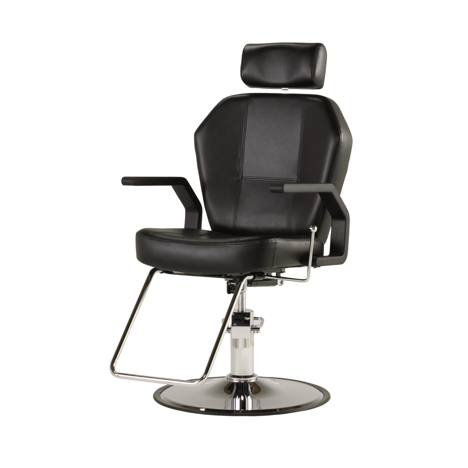 Hair stylist chair png. Superb sbs massage archives