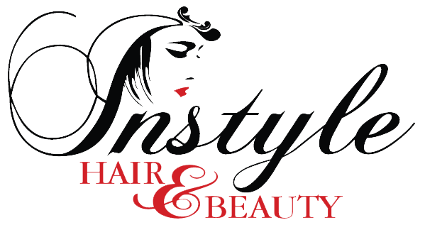 Hair stylist png. Instyle beauty salon hairdresser