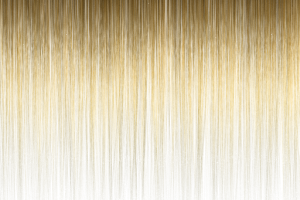 Hair texture png. Image related wallpapers