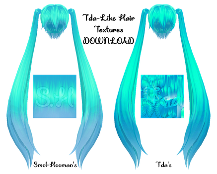 Hair texture png. Textures on mmd mall
