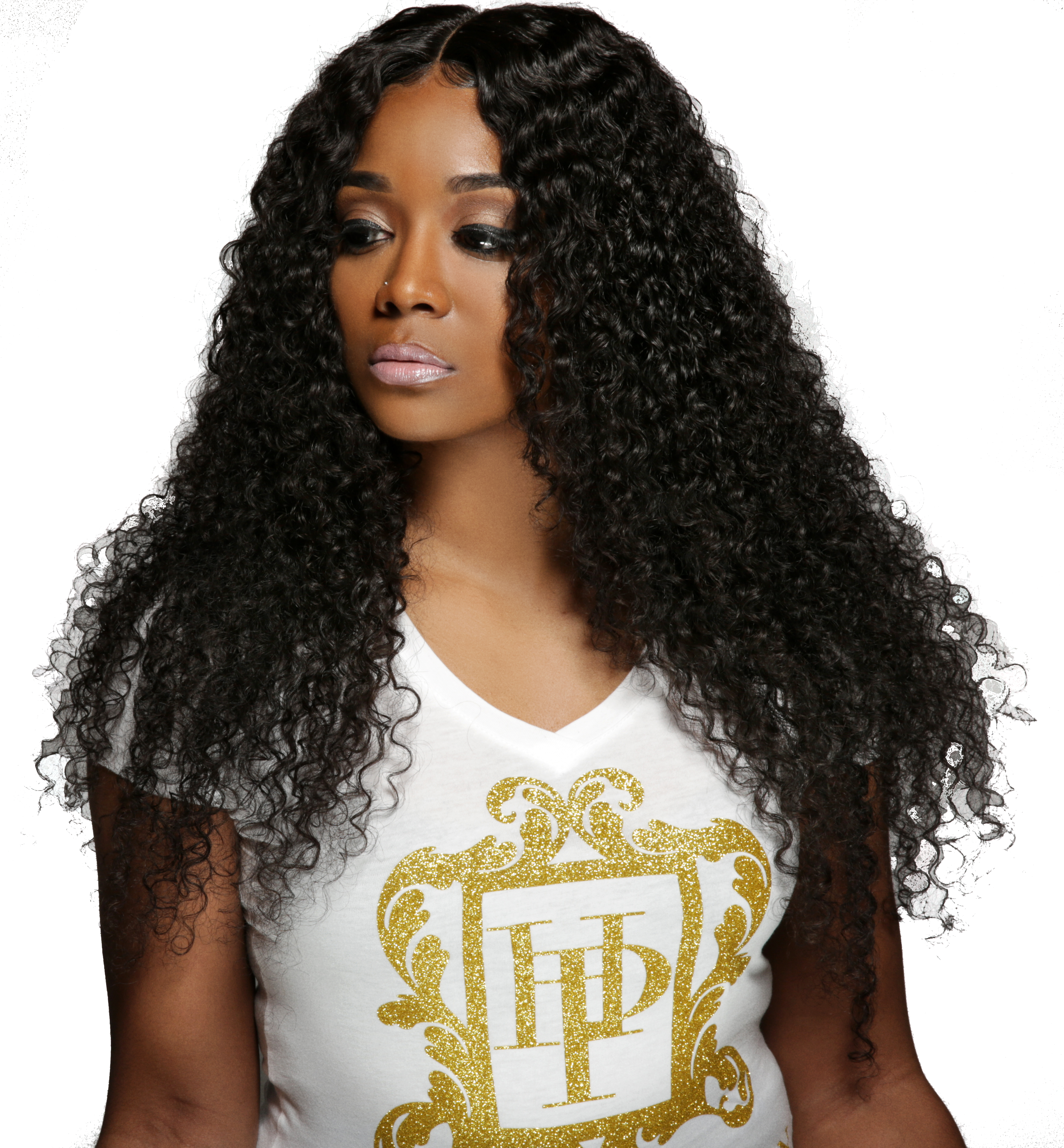 Hair weave png. Caring for your perfect