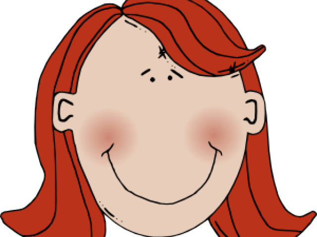 Haircut clipart animated. Mischievous x free clip