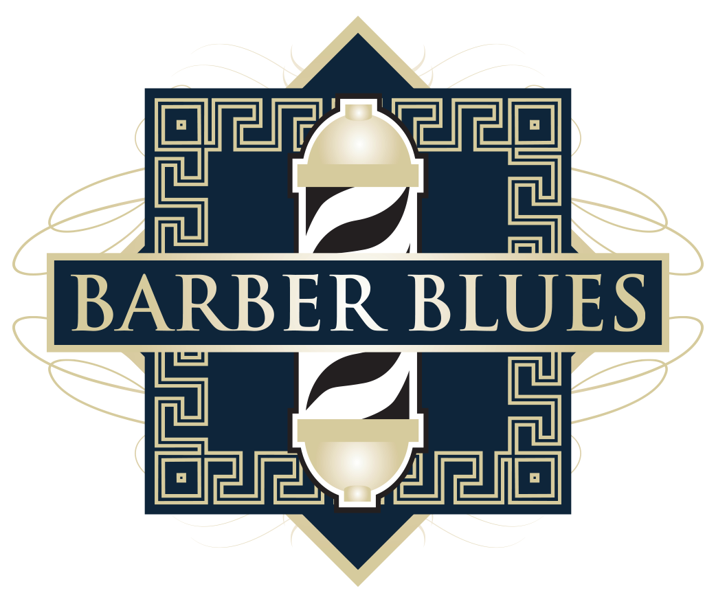 Haircut clipart female barber. Home blues contact us