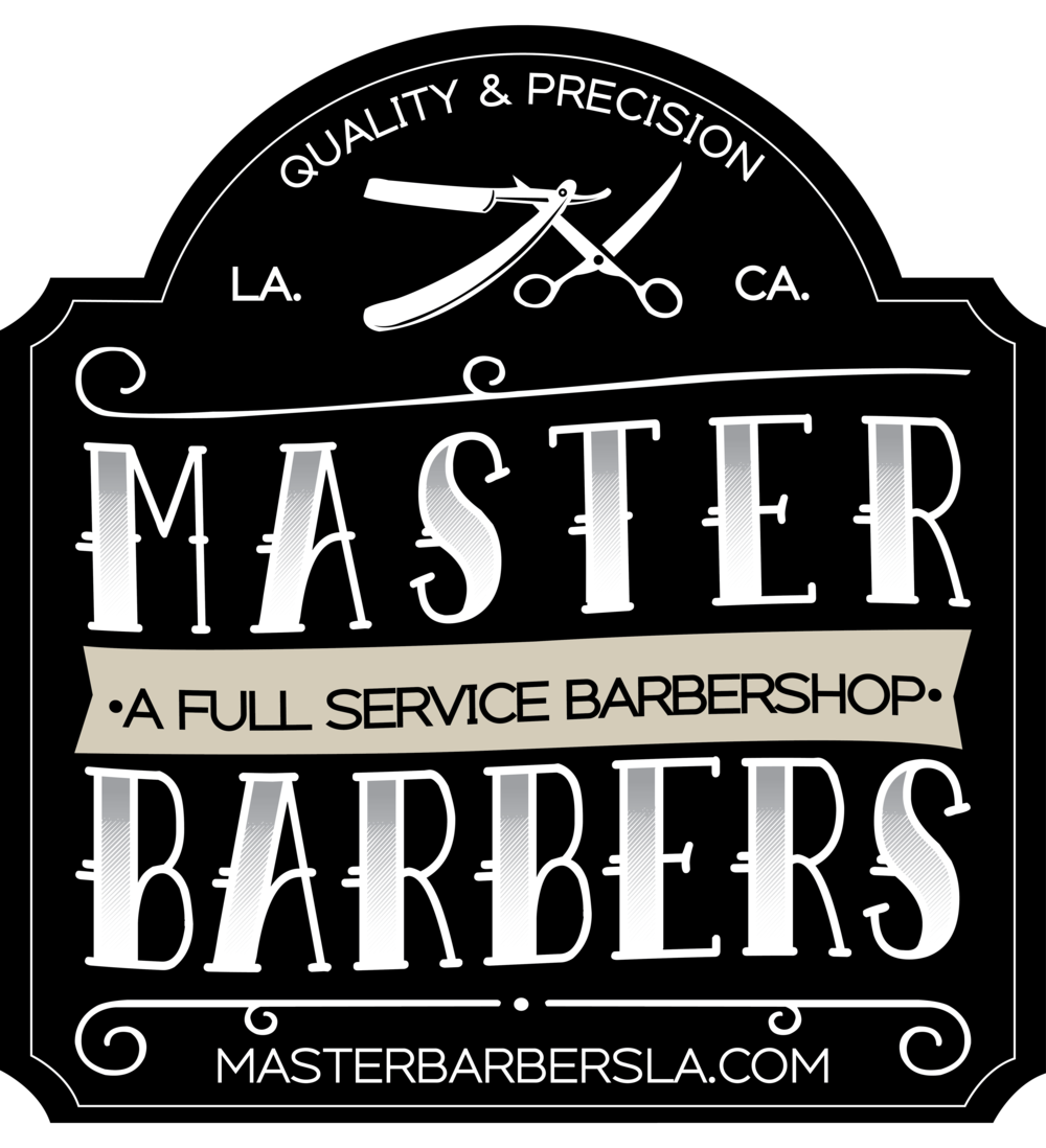 Barber clip instagram. Master barbers los angeles