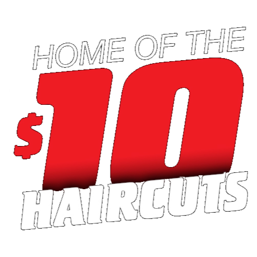 Haircut clipart female barber. Top notch home of
