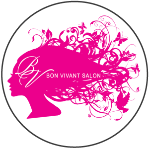 Hairdresser clipart pink. Best hair salon in