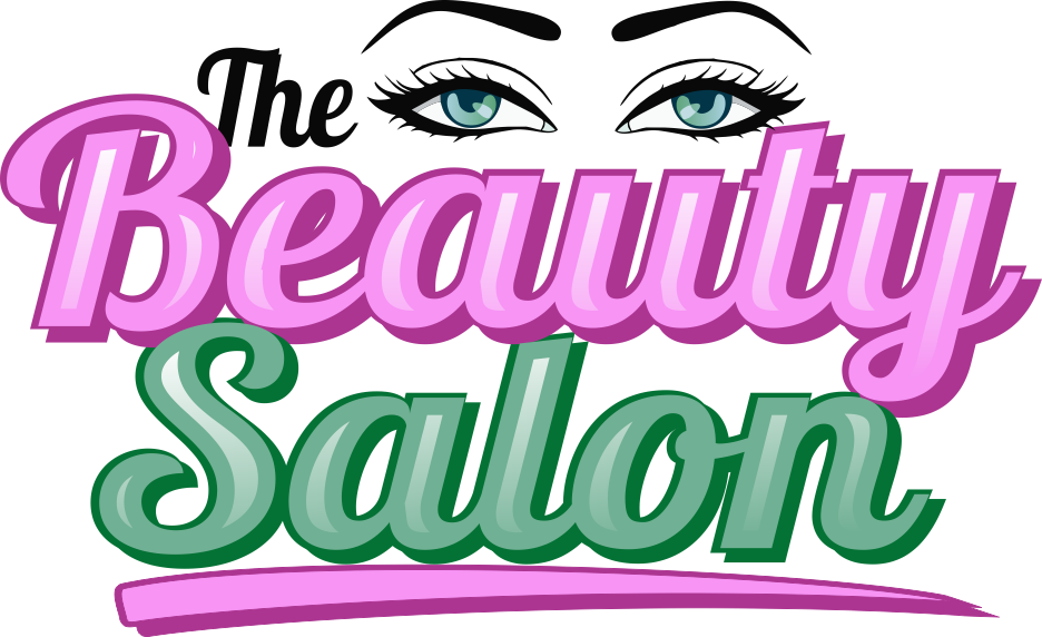 Hairdresser clipart pink. Free pictures of beauty
