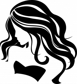 Hairdresser clipart transparent. Png images pictures photos