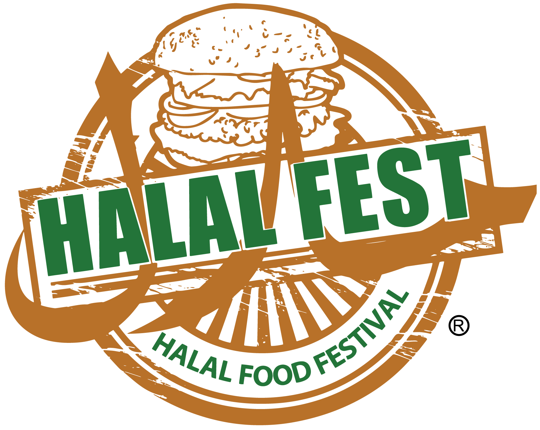 Halal food png. Nd annual festival