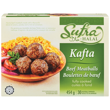 Halal lamb over rice png. Meat balls g sufra